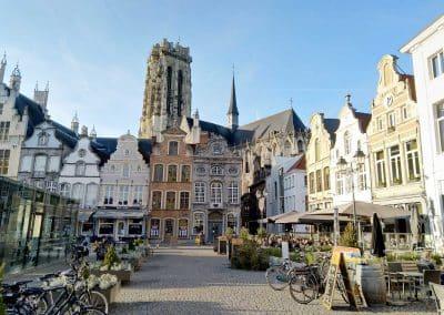 Belgien-002