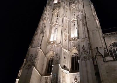 Belgien-017