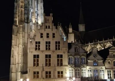 Belgien-018