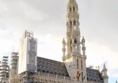 Belgien-037