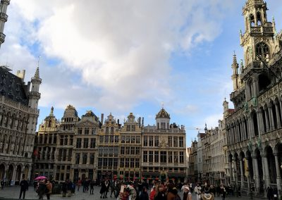 Belgien-038