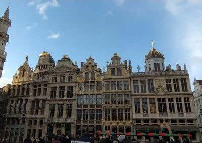 Belgien-040
