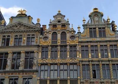 Belgien-041