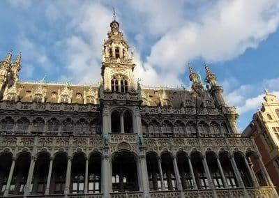 Belgien-042