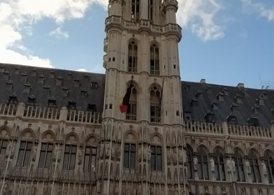 Belgien-043