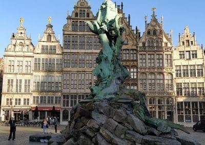Belgien-072