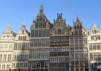 Belgien-073