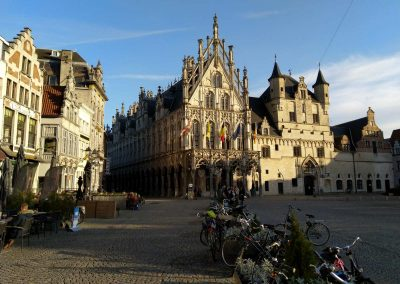 Belgien-074