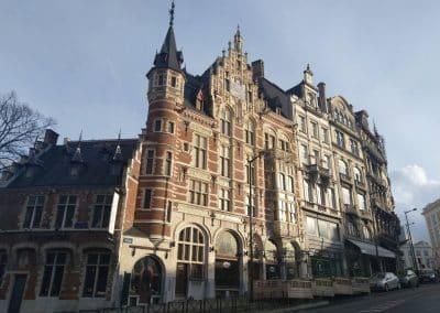 Belgien-076
