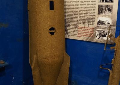 Karosta-16