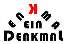 "Проект ""Denk mal – ein Denkmal!"" на програма Еразъм+"