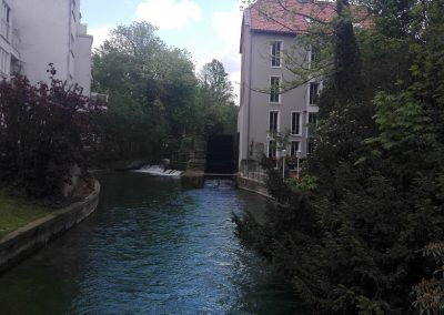 Paderborn-05
