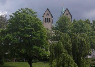 Paderborn-06