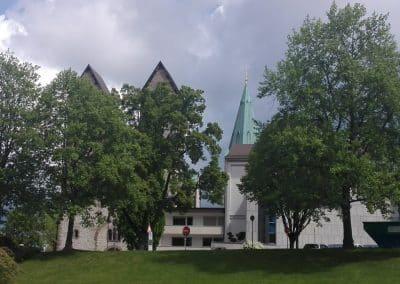 Paderborn-07