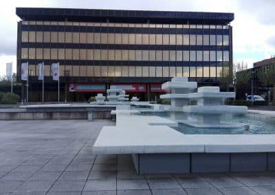 Paderborn-08