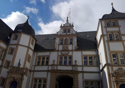 Paderborn-12