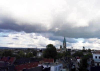 Paderborn-13