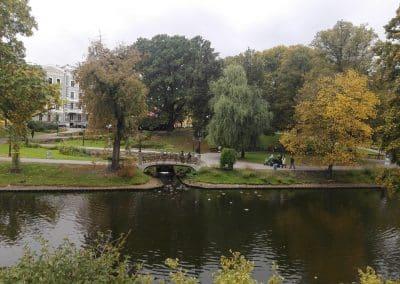 Riga-33