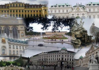 Wien-Collage-2