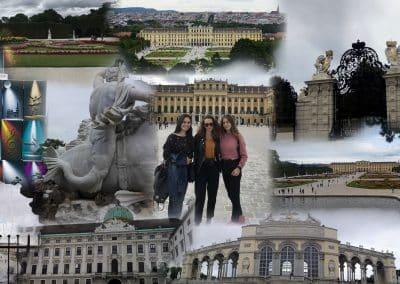 Wien-Collage-4