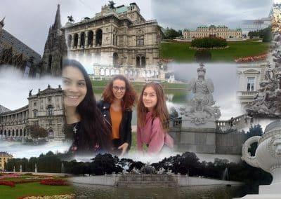Wien-Collage-5