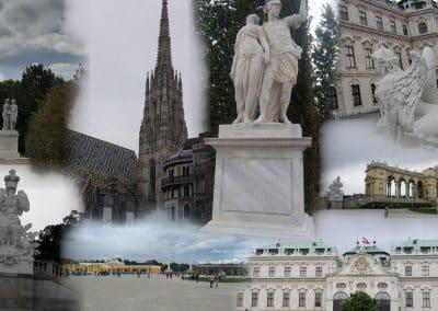 Wien-Collage-6