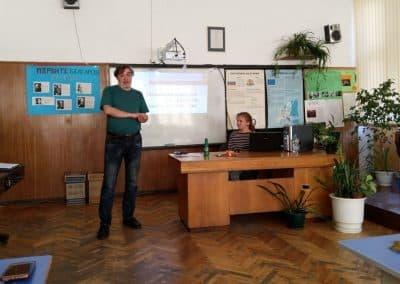 prof-Dvoryanov-08