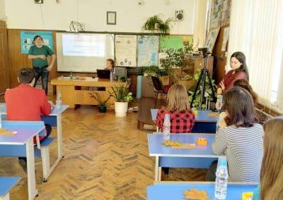 prof-Dvoryanov-09